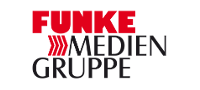 Funke-Mediengruppe-Logo