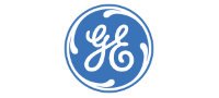General_Electric-Logo