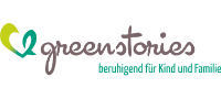 Greenstories-Logo