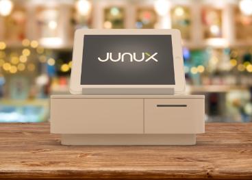 Kassensoftware JUNUX