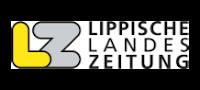 LZ-Logo