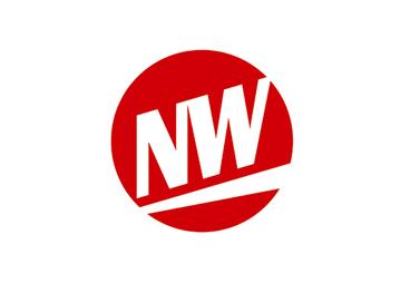 NW_Ticket_Portal_Projekt